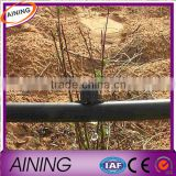Agricultural Drip Irrigation Tape / Water Saving Drip Tape                                                                         Quality Choice
