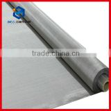 JMSS china made color stainless steel sheet