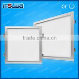 Low power consumption led panel lighting 30*30cm/30*60cm/30*120cm 2700-6500k colour temperature
