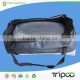 2014 Top selling PE filler inflateable bag