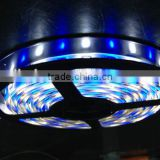 lux class rgbw led stripe 5050 cheap