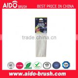 window cleaning Micro fiber cloth