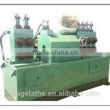 hot sale CNC metal wire rod stripping machine