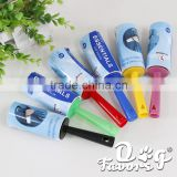Hair Remover Dirt Dust Clothes Cleaner Cat Dog Fur Remover Lint Roller