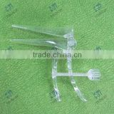 PS Vaginal Speculum Center Screw Sterile Packing