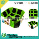 Gymnastics Trampolines for commercial use on sale Large Kids Play Center Best Choice China Manufacturer