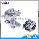 OEM high quality hot selling aluminum die casting china supplier taiwan auto body parts