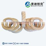 Ordering medical sterilization autoclave tape with different sizes