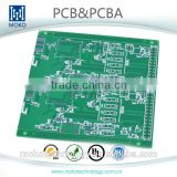 High Quality China Made Single and mutilayer Printed Circuit Board