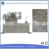 Hot selling large air flow puffing machine puff corn and rice with high quality made in China