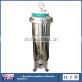 Stainless Steel Filter Media of China supplier