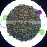 China green tea 8147 Chun Mee