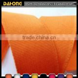 Polyester Woven belt binding tape webbing sling for garments
