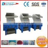 High speed powerful plastic crusher/shredder/crushing machine for sale                                                                         Quality Choice