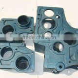 INquiry about MADE IN CHINA-DF-121/151(Walking tractor gear box)Parts of walking tractor