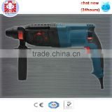 High Quality 780W Rotary Hammer BOSCH TYPE germany standard