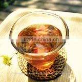 High quality and Healthy beverage antioxidant drink rooibos tea at special price , OEM available