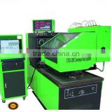 common rail fuel injection pump injector test stand --CRS-300