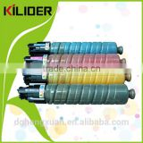 NEW BRAND hot selling compatible toner refill for ricoh copier spc440