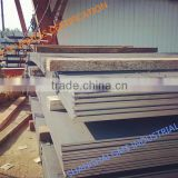 Shipbuilding steel plate,Grade,ABS/AH36,ABS/DH36,ABS/EH36,ABS/FH36 steel plate/sheets/Material/Spec/A131
