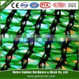 100% Virgin HDPE Sun Shade Net(ISO9001:2008, CE Quality, factory)