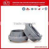 2015 Hot Sale storz hose coupling/water hose quick coupling