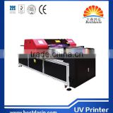 The Top of digital wood board\/mdf\/glass uv printer for sale ,Glass Printing machine