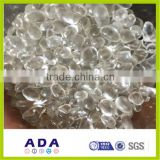 Factory supply high quality crystal glass bead