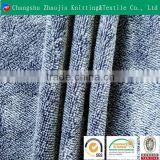 New design wholesale polyester super soft Warm comfortable felt fabric