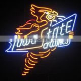 Durable indoor animated bar neon sign