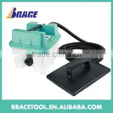 1850W 4.5L high capacity renovator power tool wallpaper stripper for wallpaper