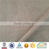 alibaba china wholesale home textile polyester burnout sofa cover velboa fabric for upholstery