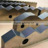 china alibaba aluminum honeycomb core expanded metal mesh machine alibaba manufacturer