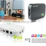 Cheap android box mini HD 1080p porn video media player addons IPTV channel for home cinema