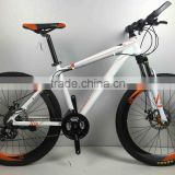 wholesale 26'' 24 speed aluminum alloy bicicletas mountain bike/mtb bike