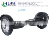 Indonesia Htomt Hottest Sample Available Factory Price 10 Inch Two Wheel Electric Hoverboard smart hoverboard lamborghini design