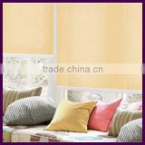 horizontal window roller blinds, roller shades