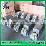 centrifugal pump impeller centrifugal slurry pump horizontal multistage centrifugal pump                                                                         Quality Choice