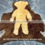 Animal Skin Rugs, Sheep Skin Rugs, Original Sheep Skin.