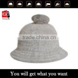 Factory direct selling promotional new stylish competitive price customized bucket hats in bulk