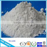 Industry grade zno zinc oxide catalyst powder