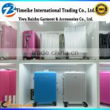 China Suitcase & Bag Wholesale Market Purchasing Export