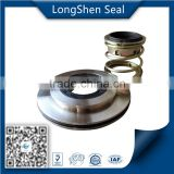 compressor Seal Denso 6C500 36 bus air conditioning parts
