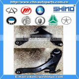 JAC J5 S5 J3 J2 suspension system control arm ,lower arm 2904100U2080