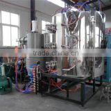 Vacuum multi-arc ion coating machine