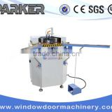 Aluminum Hydraulic Corner Crimping Machine/Aluminum Corner Joint Machine