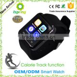 Wp08 Sim Card Smart Watch Phone Factory,Gvo8 Dzo9 A8 Gv18 Gv09 Dm360 K8 M26 A18 S29 F2 Aw08 Gv08 A9 Gt08 Ce Rohs Smart Watch