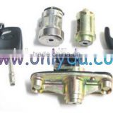 FORD MONDEO Complete locks, car door lock ,lock picks for cars