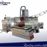CNC Router Auto Tools Changing machine DT1325ATC