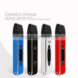 vape band wholesale from china wholesale vaporizer Herbva Moonsoontech ceramic heating element vaporizer e cigarette